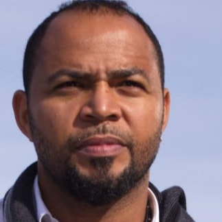 ramsey nouah no university degree