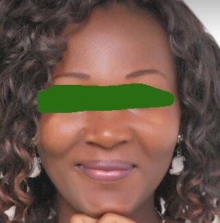 rhema pastor divorces husband drug addiction