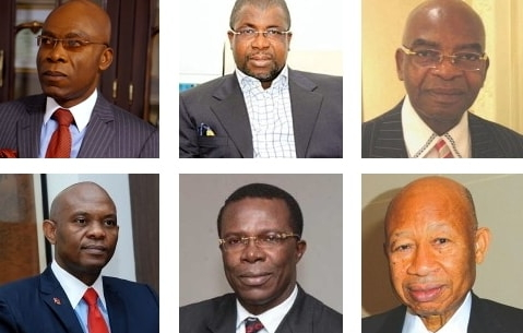 Top 10 Richest Igbo Business Men In Nigeria 2018 & Their Net