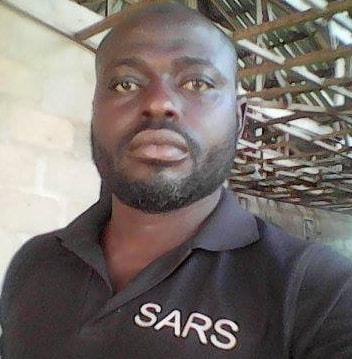 sars policemen killed fulanis nasarawa