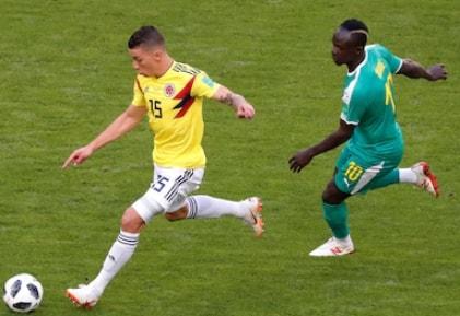 senegal exit 2018 fifa world cup