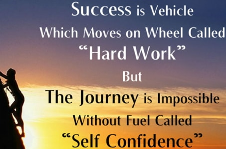 success quotes articles 2018
