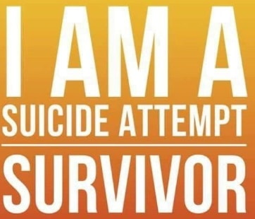 suicide attempt survivors stories