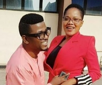 toyin aimakhu unfollows publicist