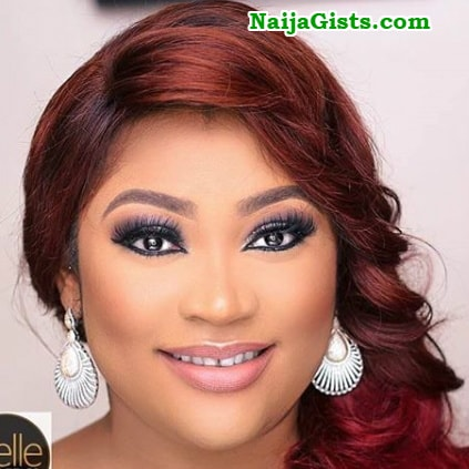 uche elendu beauty secrets