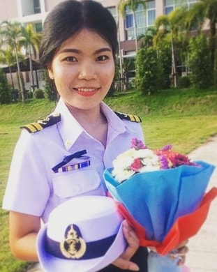 university student murdered boyfriend bangkok thailand today