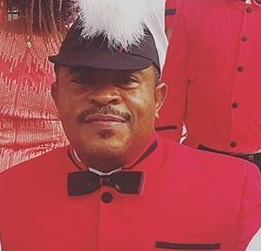 victor osuagwu cult member