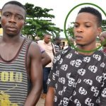 waiter kidnap employer grand son lagos
