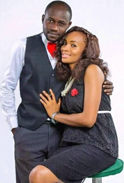 woman beaten to death husband ikotun