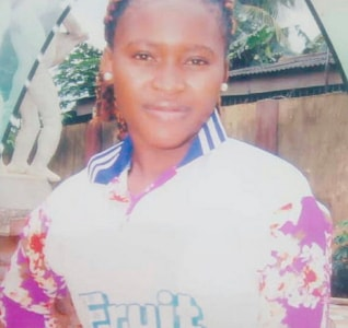 woman dies fight ondo state