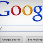 google world best search engine