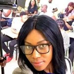 yvonne nelson audition