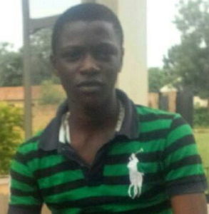 100 level ansu student killed thunder