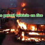 4 policemen killed benin edo state