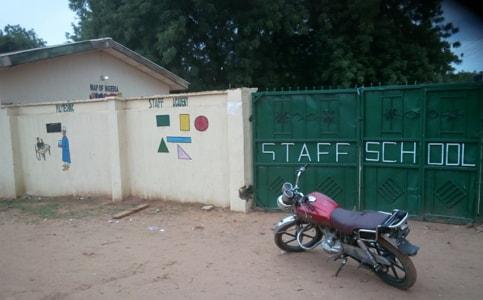 5 teachers impregnates female student birnin kebbi