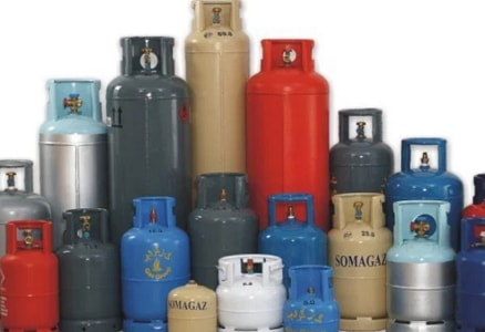 HOW TO START A PROFITABLE COOKING GAS REFILLING BUSINESS IN NIGERIA