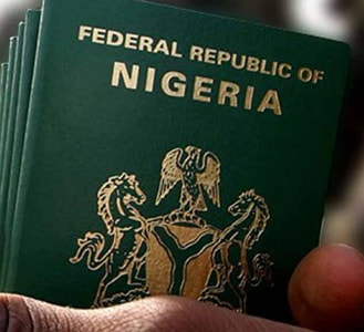 How to apply for Egypt Student Visa from Nigeria