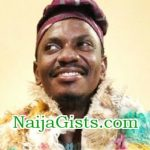 Nollywood actor akanni olohun iyo attacked bus ikorodu