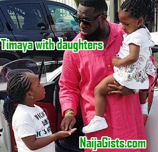 baby daddies better lovers married men husbands nigeria