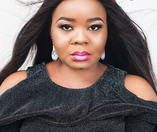 bimbo oshin 47th birthday