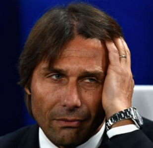 chelsea manager conte sacked