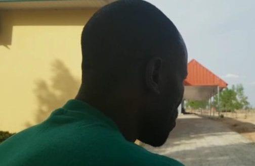 confession former boko haram commander