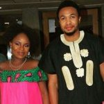 david nnaji impregnates another woman