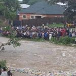 death toll katsina flood
