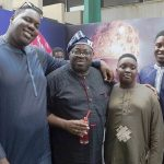 dele momodu fat kids