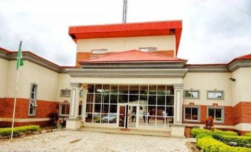 ekiti state tv radio shut down election result