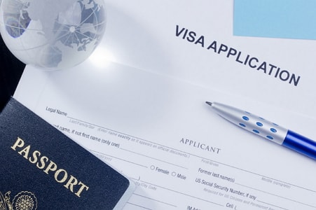 how to apply colombian student visa nigeria