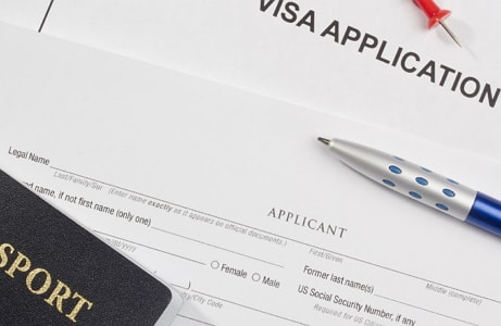 how to apply for ethiopian student visa nigeria