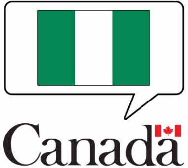 how to relocate to canada from nigeria