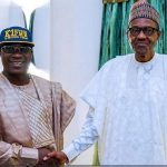 k1 endorses buhari second term