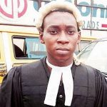 law school drop out arrested lagos