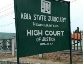 lawyer dies court aba abia state