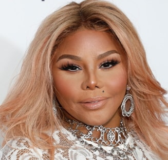 lil kim new jersey mansion foreclosure