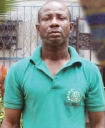 man beats wife death satellite town lagos