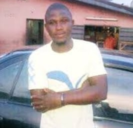 man killed cultist ilasa lagos