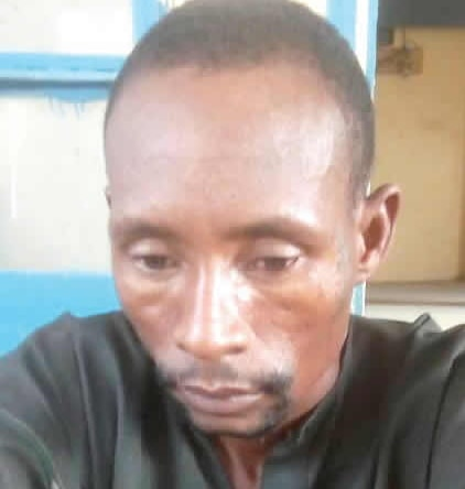 man kills cheating wife kebbi