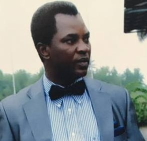 nigerian bar association secretary shot kidnappers
