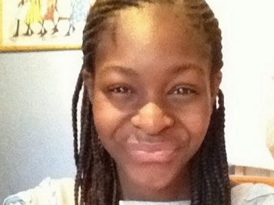 nigerian student commits suicide cardiff uk