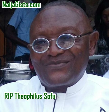 nnpc manager dies asthma attack