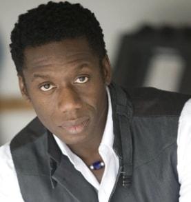 African Celebrities In Hollywood: 10 Popular Hollywood Actors Of Nigerian DescentsNaijaGists.com