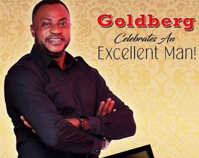 odunlade adekola 2018 richest yoruba actor