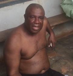 pastor caught sex church member hotel benin edo state
