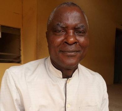 politician commits suicide ado ekiti