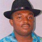 nigerian lecturer dies thunderbolt attack