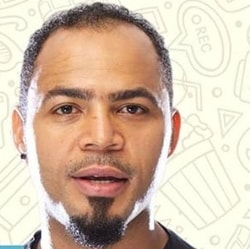 ramsey nouah age date of birth