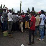 ritual killings asaba delta state